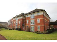 Jackman Close, Abingdon | Two Bedroom Ground floor flat | Ref: 1014