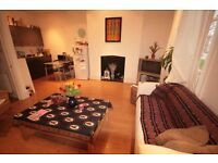 Lovely Large 3 bed property available near station only £560pw!