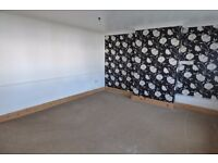 THREE BEDROOM PROPERTY TO RENT IN TOWNHILL, SWANSEA.