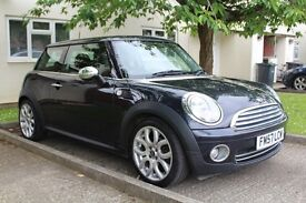Mini Cooper **REDUCED**