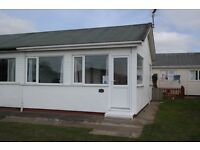 2 bedroom holiday chalet to let south shore holiday village bridlington