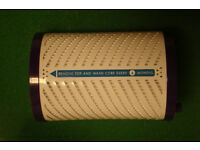 Replacement Dyson DC03 Filter Hepa & Bactiguard