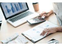 Online ACA Tutor ACCA Tutor ICAEW Tutor   Accounting Finance Tax Maths Statistics Tutors   Free demo