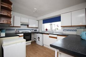 3 Bed Flat for Rent in Faifley