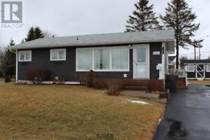 936 Rocky Bluff Terrace Saint John, New Brunswick