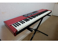 Nord Electro 3 - 73 Key + Case