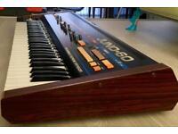 Roland Juno 60 Polyphonic Synthesizer