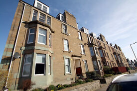 4 Bed duplex flat for rent in Broughty Ferry