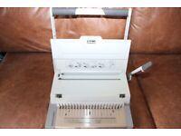 Machine - Other Office Equipment for Sale | Page 2/2 - Gumtree