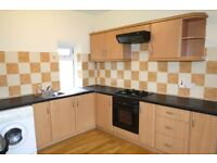 Fantastically Located Two Double Bedroom Apartment in Finsbury Park N4