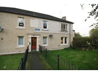 2 Bedroom furnished Flat To Let, Bo'ness
