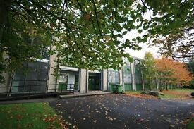 MEETING AND TRAINING ROOMS AVAILABLE FOR HIRE IN LIVINGSTON (CRAIGSHILL)