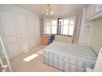 LARGE ROOM'S TO RENT NORTHWICK PARK STATION