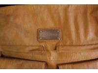 Kelly Moore 2 Sues Camera Bag