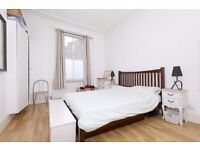 Amazing 5 bed located in the heart of Tooting