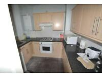 1 bedroom in Lawrence Close, White City