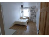 LOVELY TWO BEDROOM TO RENT IN SIDNEY STREET WITH BILLS INCLUDED