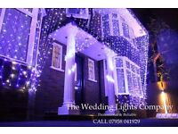 Asian Wedding House Lights – 07958 041929 - Call / Text / Whats app !