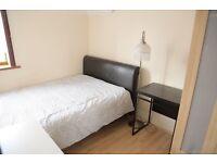 Short Term Single Room 130 per week WIFI FREE PARKING . Beckenham Hill, Lower Sydenham