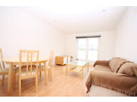 Stunning one bedroom apartment located in the popular Iceland Wharf development