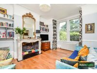 Six Bedroom Semi-Detached House Situated Within Easy Access to West Finchley Tube