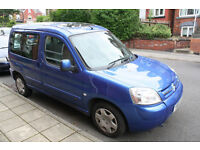 Citroen Berlingo in Good Condition