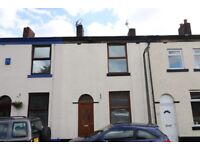 Beautifully presented terrace property in popular location close to amenities and schools