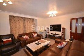 en suite and double room to rent