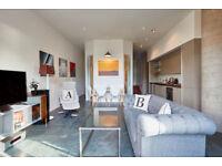 Flat to rent on Highfield St