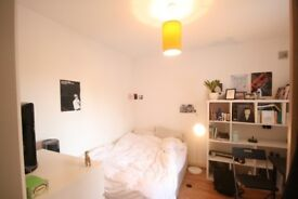 3 Bedroom Apartment Perfect for Sharing & Students