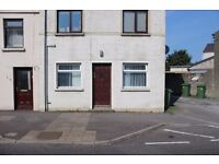 26 Church Street, Bangor, BT20 3HY. Ground floor apartment.