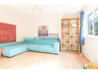 A Lovely Three Double Bedroom House In Muswell Hill N10 - **Ideal for sharers**