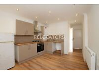 BEAUTIFUL TWO DOUBLE BEDROOM FLAT AVAILABLE TO RENT IN WALTHAMSTOW
