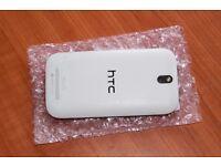 HTC One SV white
