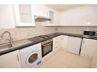 1 bedroom flat in Cavendish Road, Kilburn