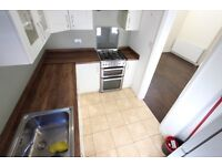 TO RENT Winchmore Hill, Southgate N14, Palmers Green N13 Hse Conv 2 BEDROOM. Avail NOW. GARDEN. N21