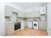 A One Bedroom Apartment On Balham High Road - £1500pcm
