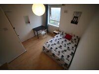 Great light apartment\East\ langdon park