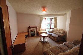 1 Bedroom ground floor retirement flat