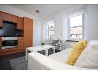 1 Bed Furnished Flat, Oxford Street, City Centre