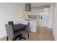 1 BEDROOM APARTMENT TO RENT ***ONLY £380 PER WEEK*** NO REFERENCING FEES! MUST GO QUICKLY
