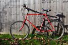 Euro Indexed Raleigh - Road Bicycle