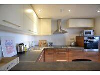 Modern Manhattan style 1 bedroom apartment/studio in Watford, WD17