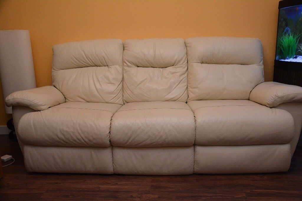 2 Seater and 3 Seater Sofas | in Bridgwater, Somerset | Gumtree