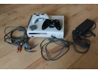 Used xbox360 for sale