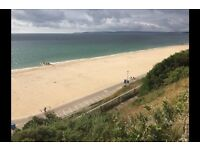 4 bedroom flat in Bournemouth BH1, NO UPFRONT FEES, RENT OR DEPOSIT!