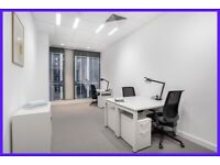 Fareham - PO15 7AZ, Furnished private office space for 3 desk at Spaces Whiteley
