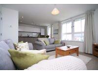1 Bed Furnished Apartment, Oatlands Square