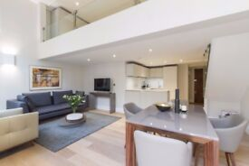 LUXURY SELECTION OF 1 BEDROOMS FLATS~AVAILABLE NOW~READY TO MOVE IN~07858427611