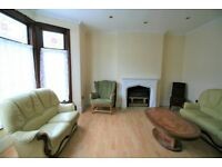 PEMBROKE ROAD - IG3 - 4-5 BED SEMI DETACHED W/ OFF STREET PARKING - WALKING DISTANCE TO GOODMAYES ST